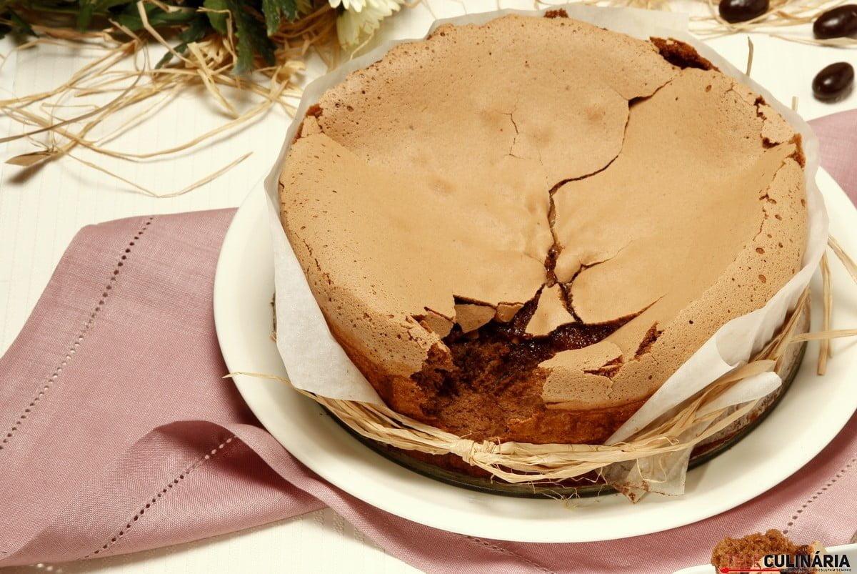 pao de lo de chocolate