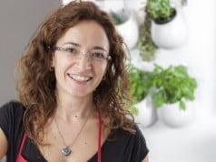Ana Cristina Fonseca