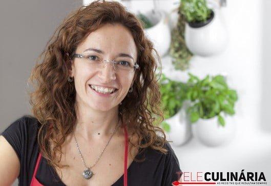 Chefe por um dia Ana Cristina Fonseca 003