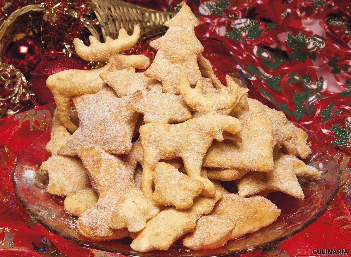 Fritos de Natal 1 V2
