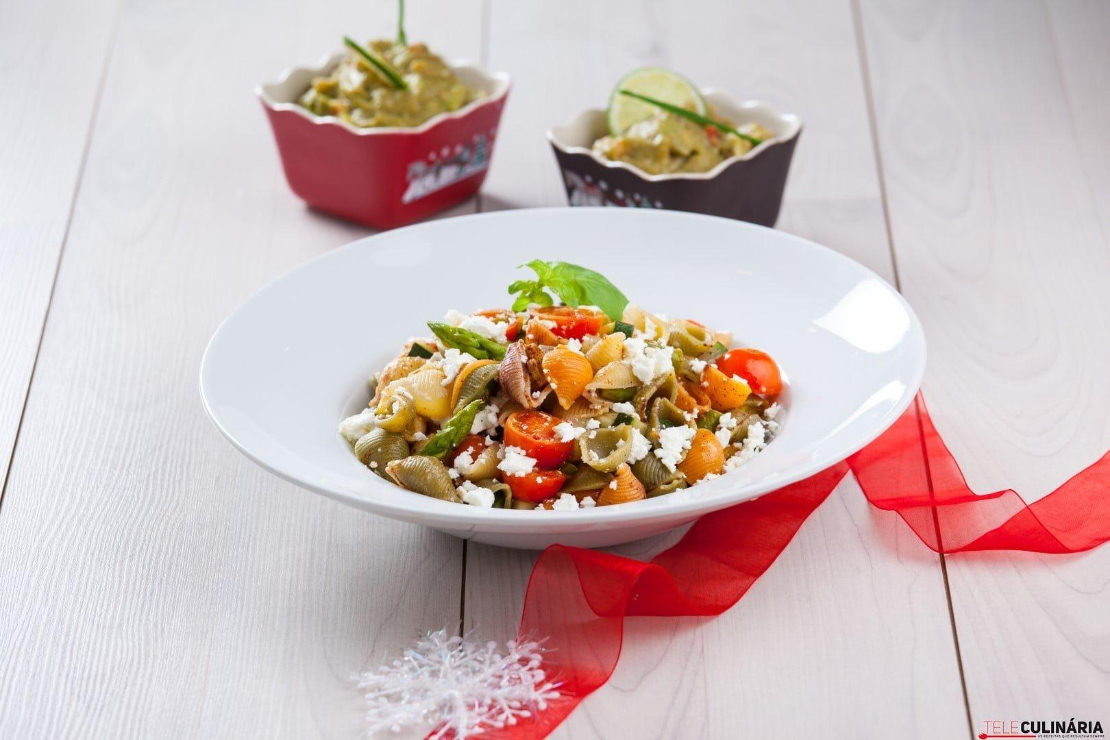 wtvSalada de pasta com legumes CHLM 9 Large