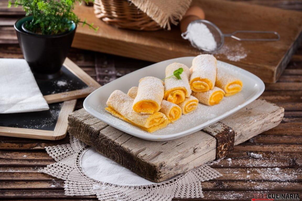 Tortas de azeitão CHLM 11 Medium