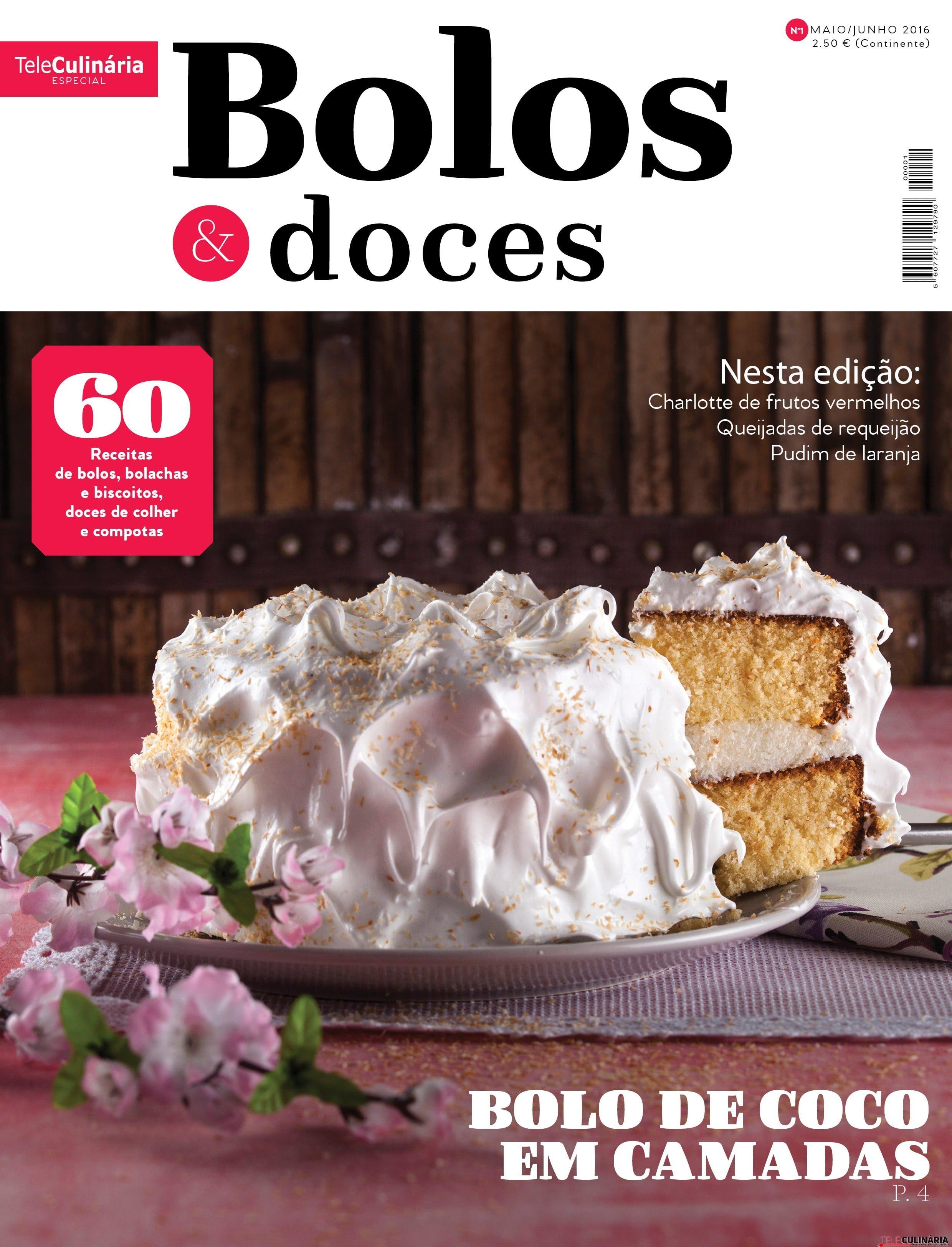 BOLOS E DOCES_1