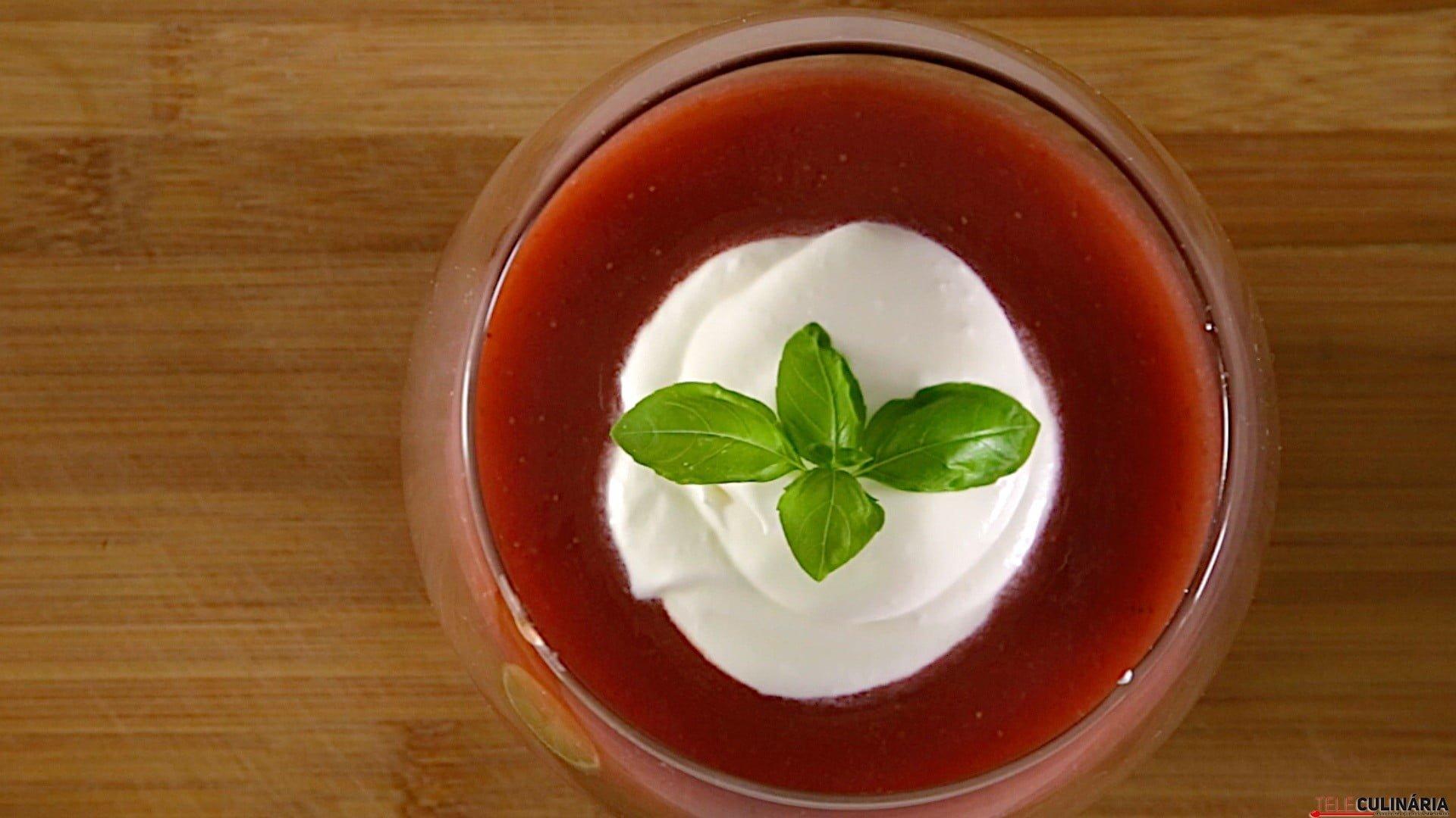 0059 Gaspacho de morangos CHPS