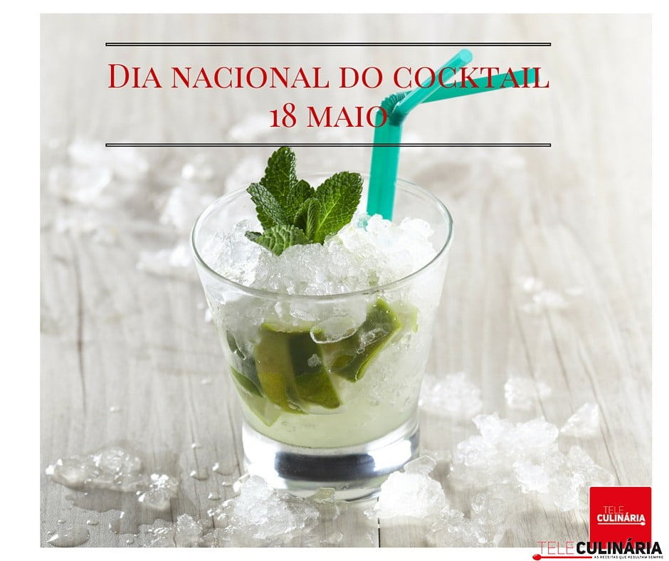 Copy of 18 de maioDia nacional do cocktail