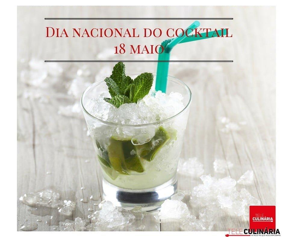 Copy of 18 de maioDia nacional do cocktail !