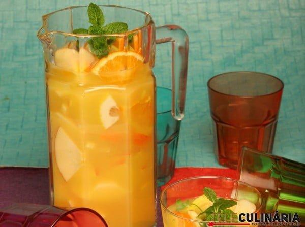 CupFrutasAlcool