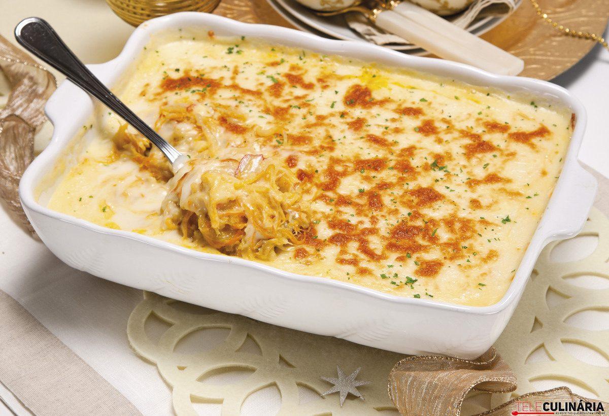 Bacalhau com natas e delicias do mar 6 V2