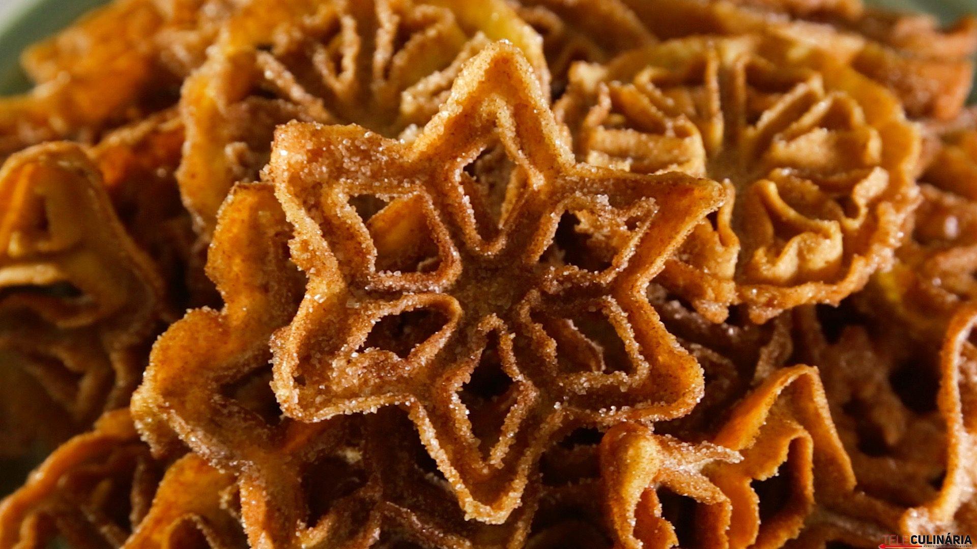0184 Fritos de natal CHMM