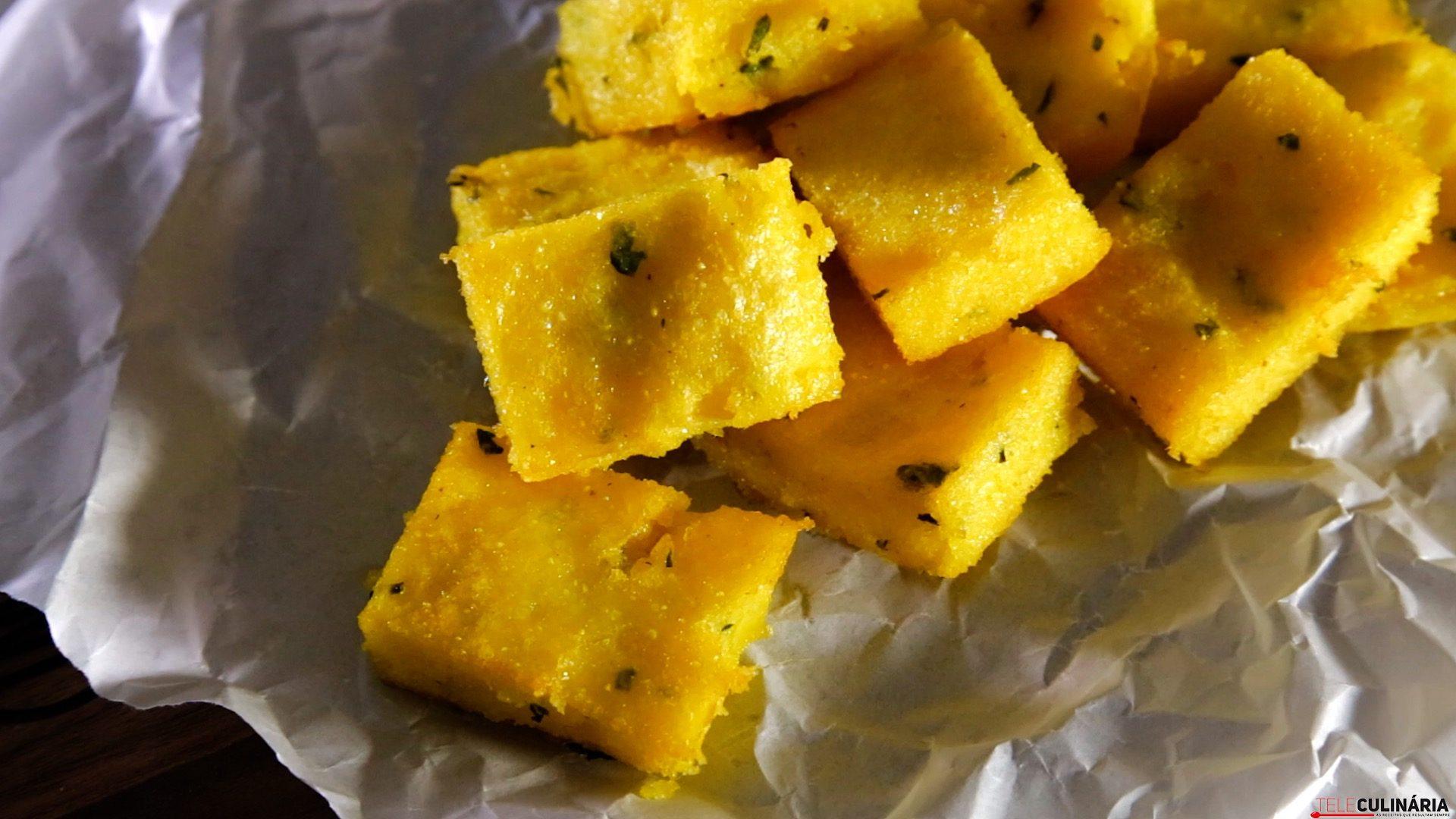 0219 Milho frito com queijo CHSB