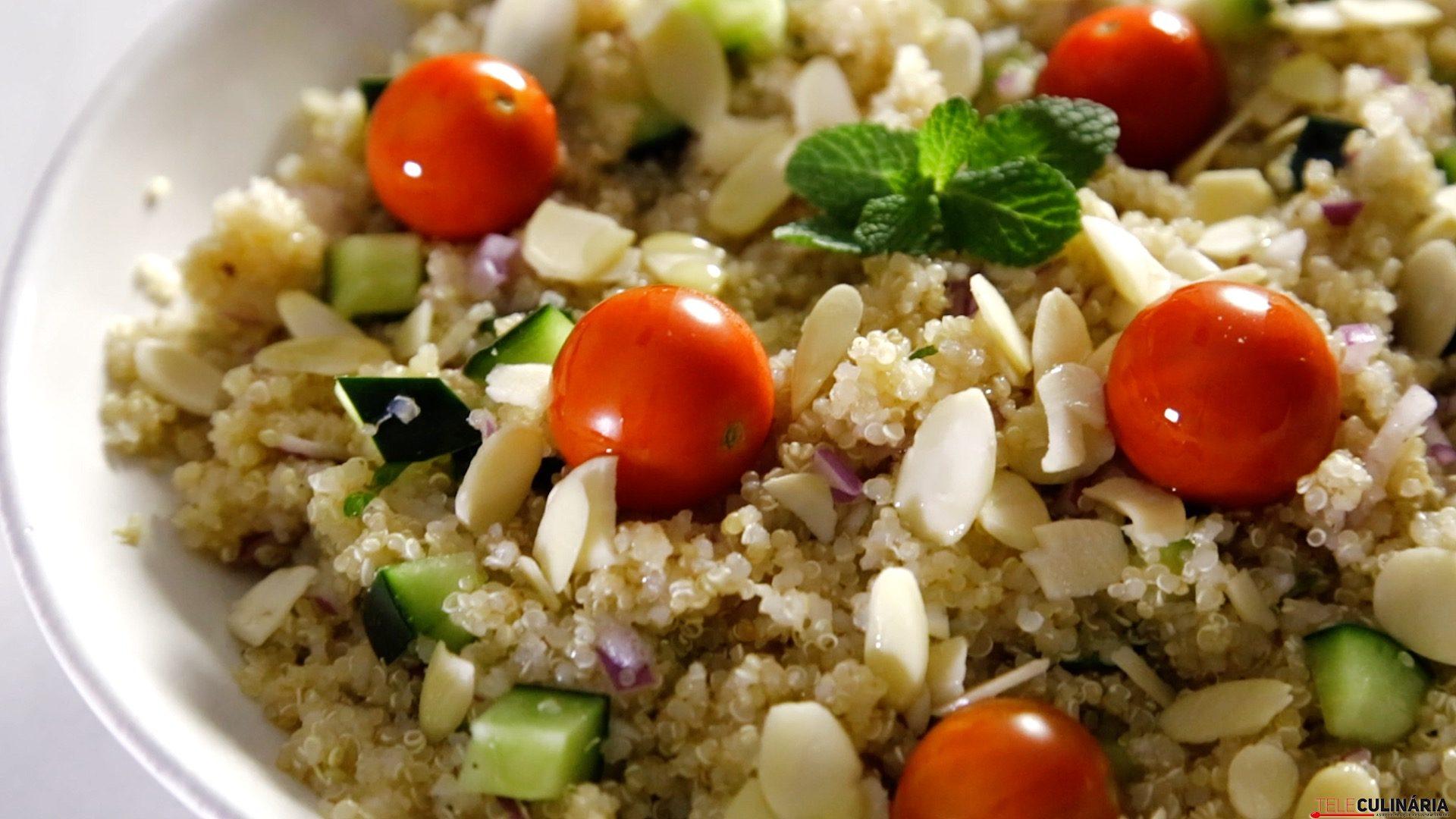 0232 Salada de quinoa CHPS