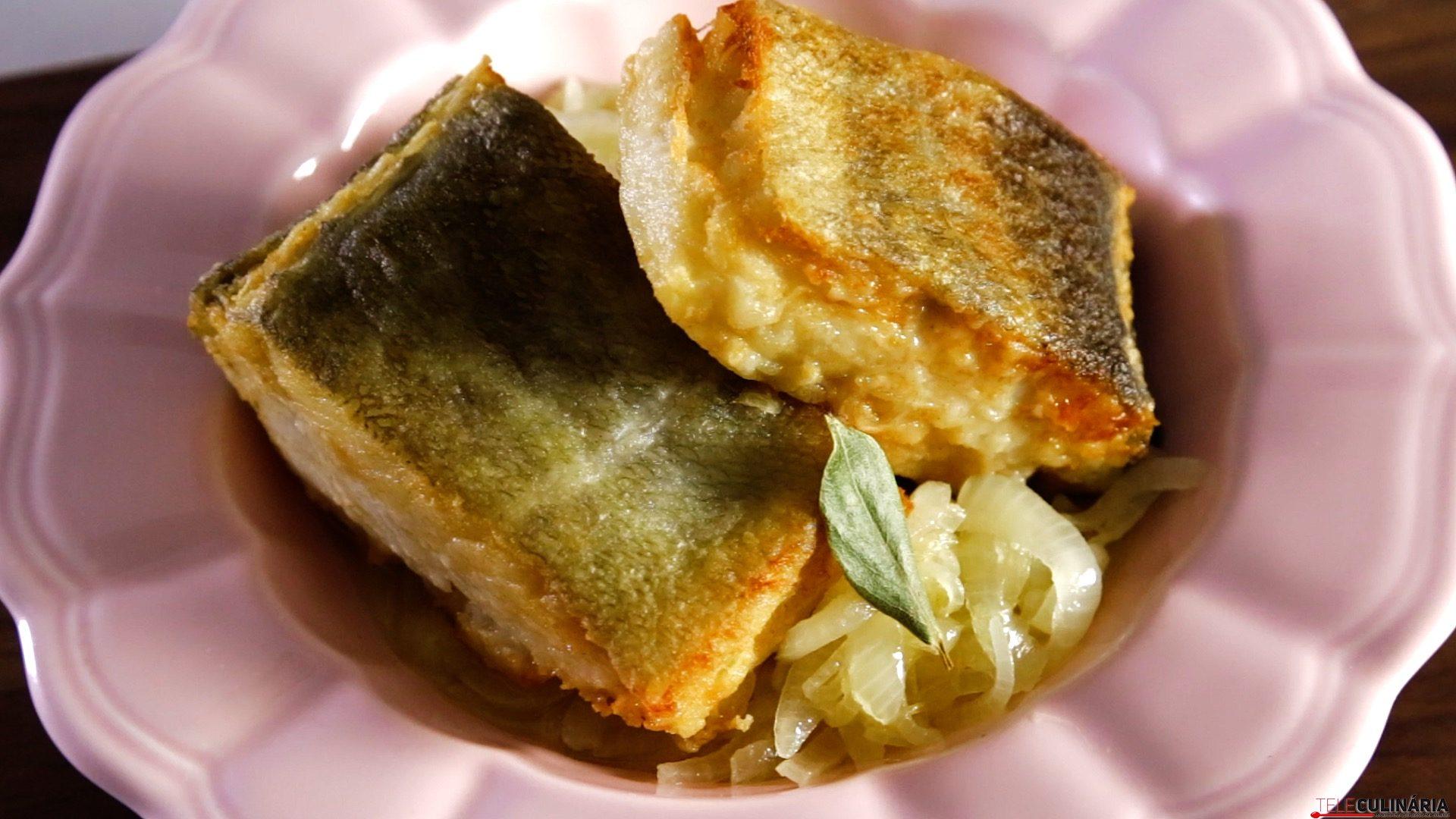 0235 Bacalhau frito de cebolada CHPS