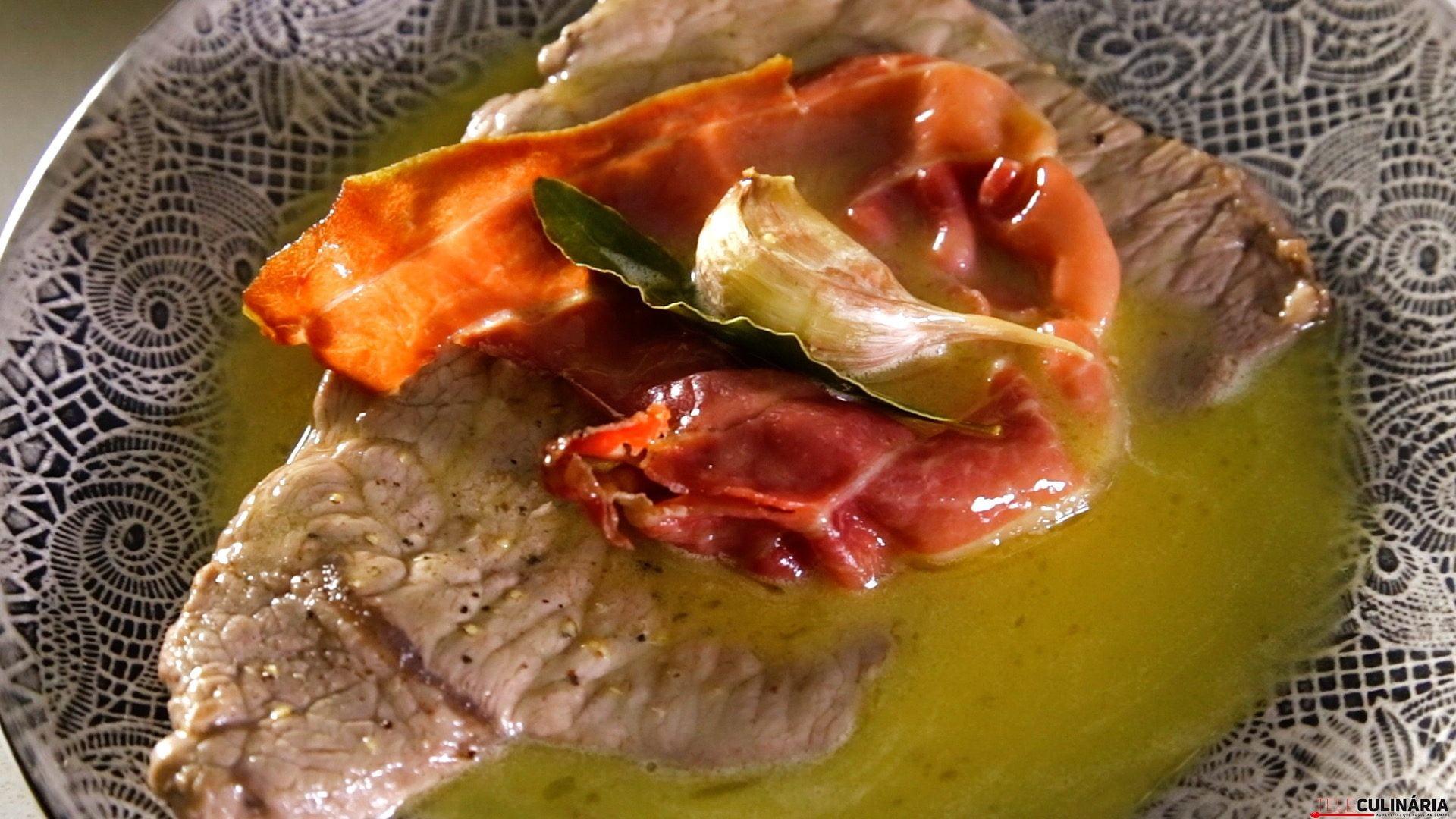 0208 Bife a portuguesa CHMM
