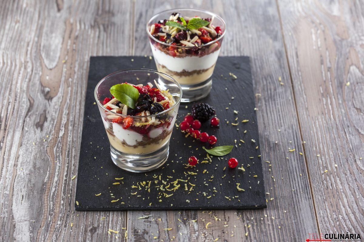 Creme de limao com iogurte grego 17