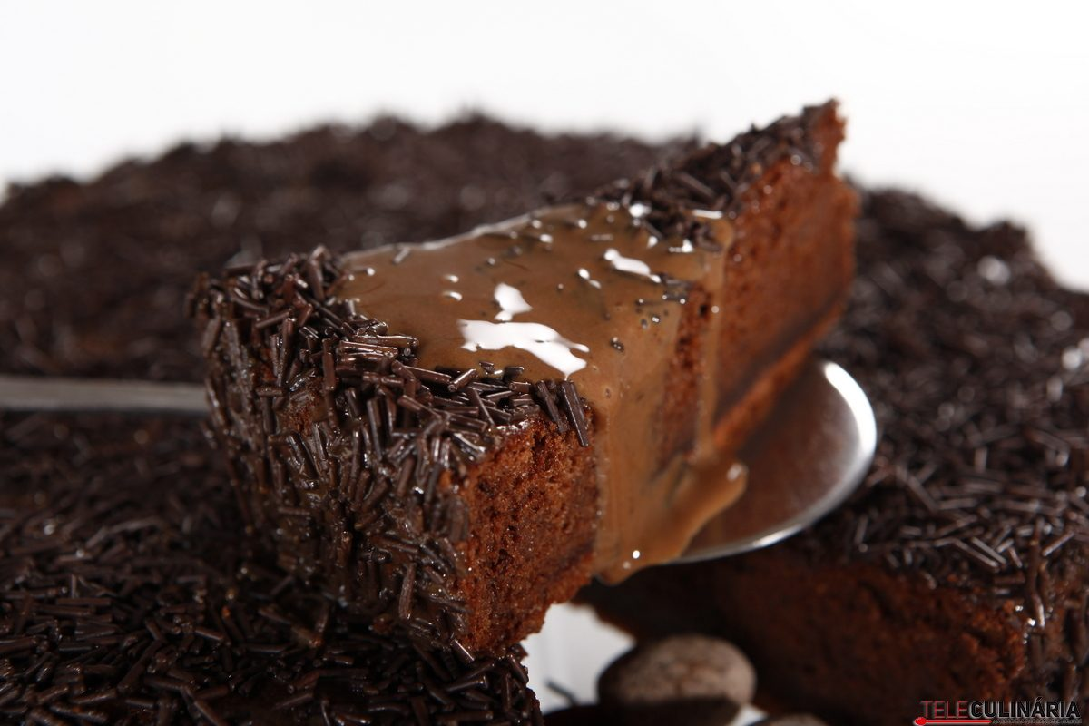 Brigadeiro Pascoa Com Chocolate Negro MG 08