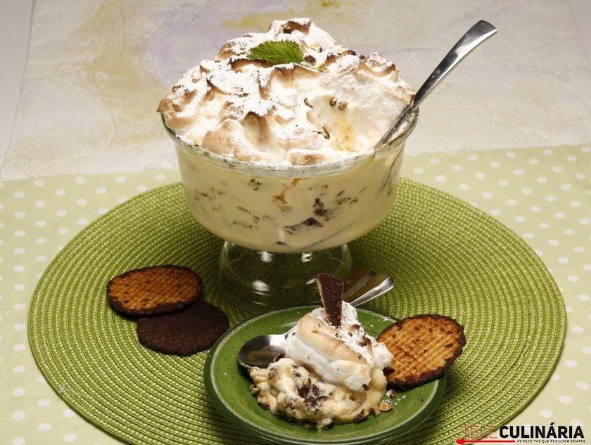 Delicia de iogurte com bolachas 9 e1522678027137