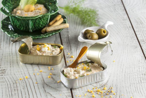 Pasta de salmao com ovos cozidos CHPS 8 e1495186826188