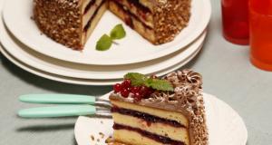 bolo do chefe