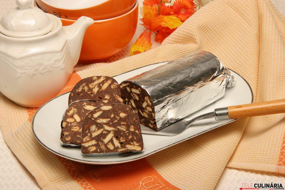 salame de chocolate e1536145887829
