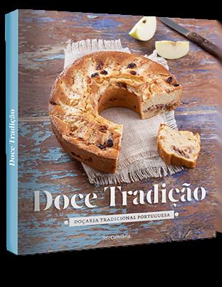 DOCE TRADIÇÃO Image