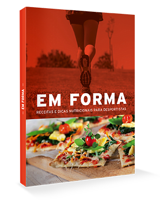 EM FORMA Image