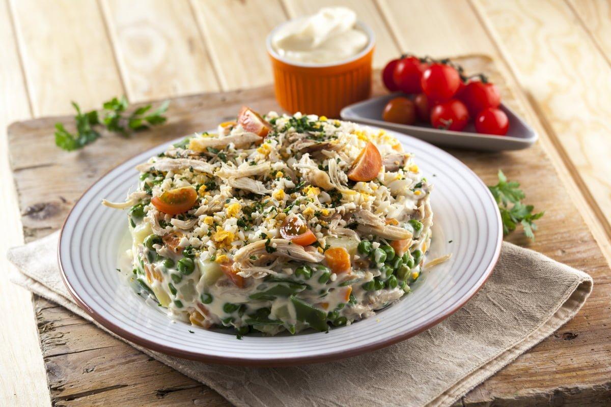 salada russa de frango chlm 7