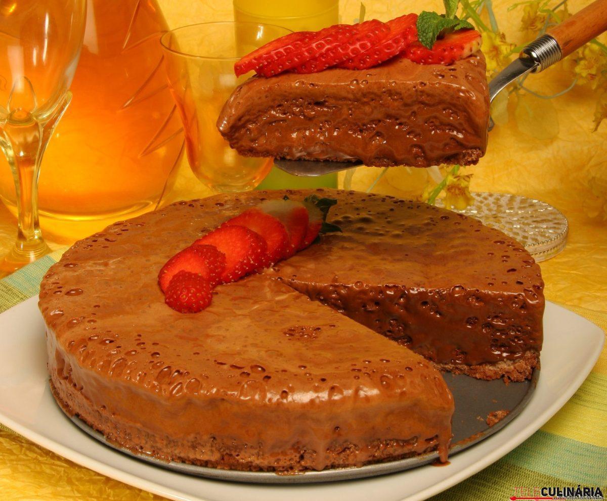 bolo mousse de chocolate e1515417722297