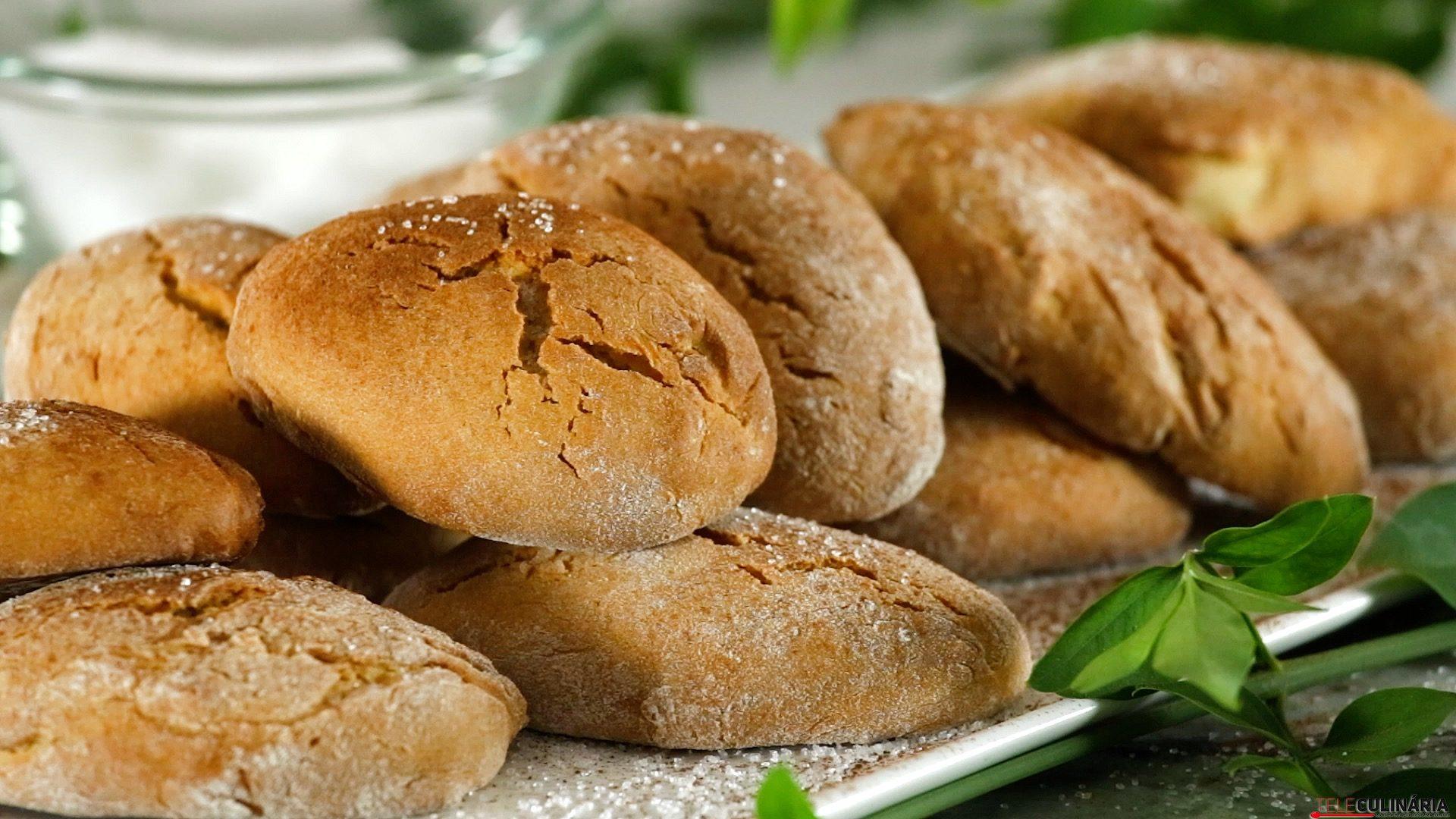 0405 Broas de batata doce CHPS