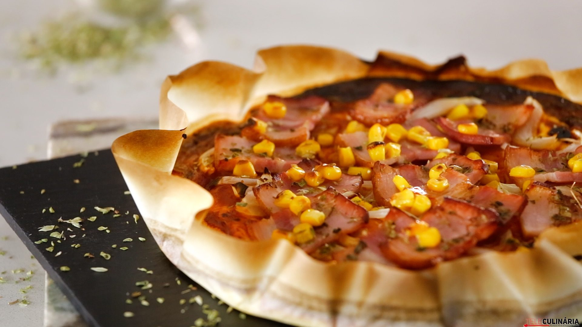 0408 Piza de omelete CHMM