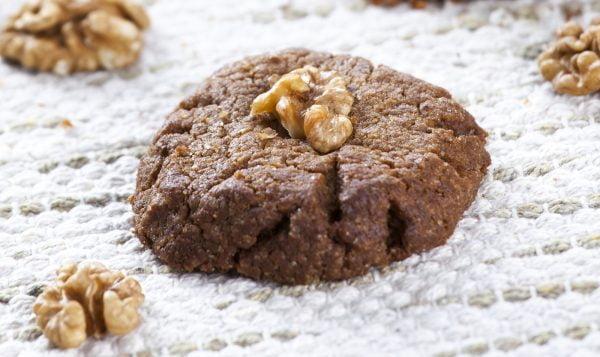 biscoitos de noz e1515418927993