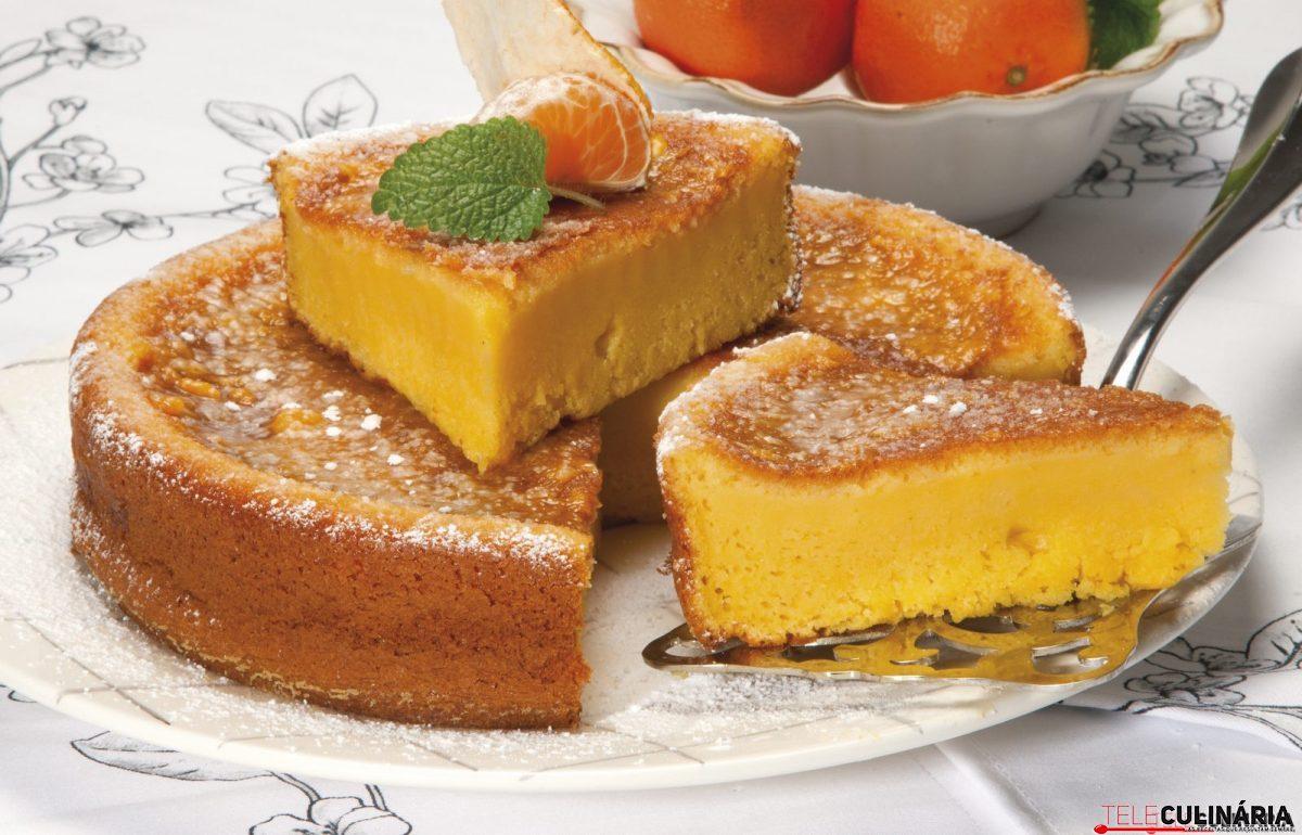 bolo mousse de tangerina e1515419463325