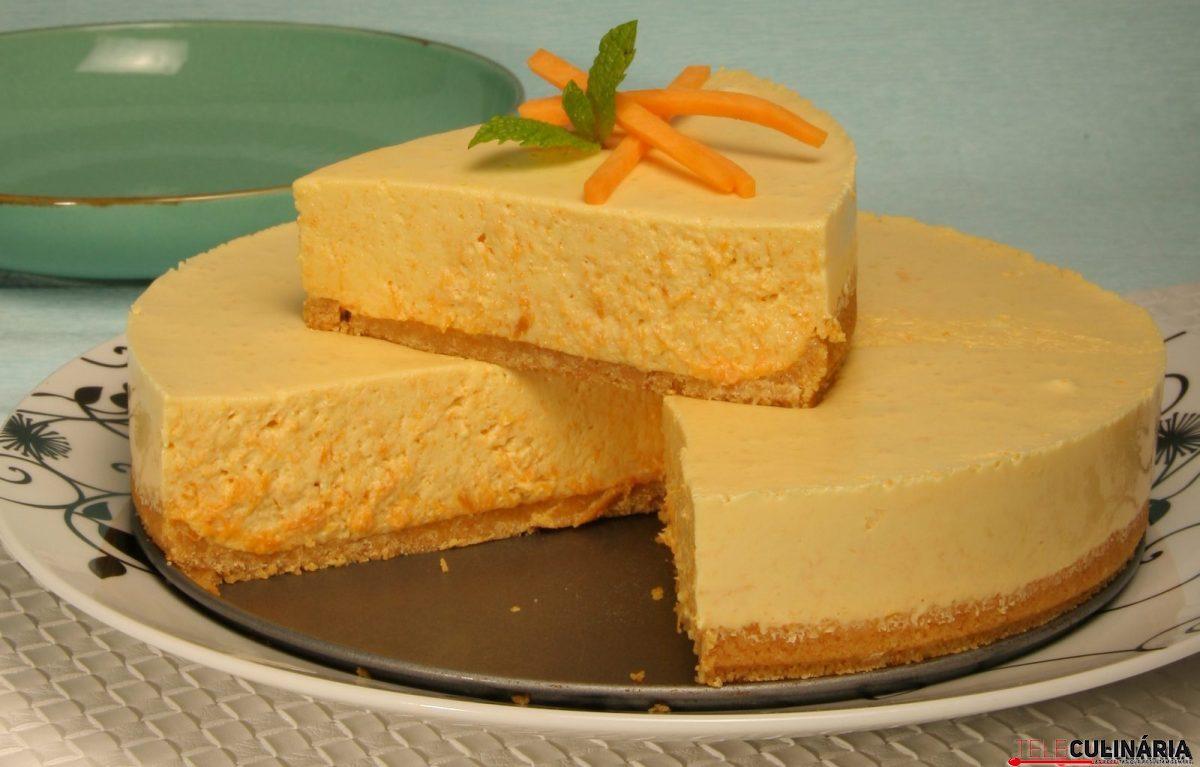 cheesecake de abobora e1515420319532