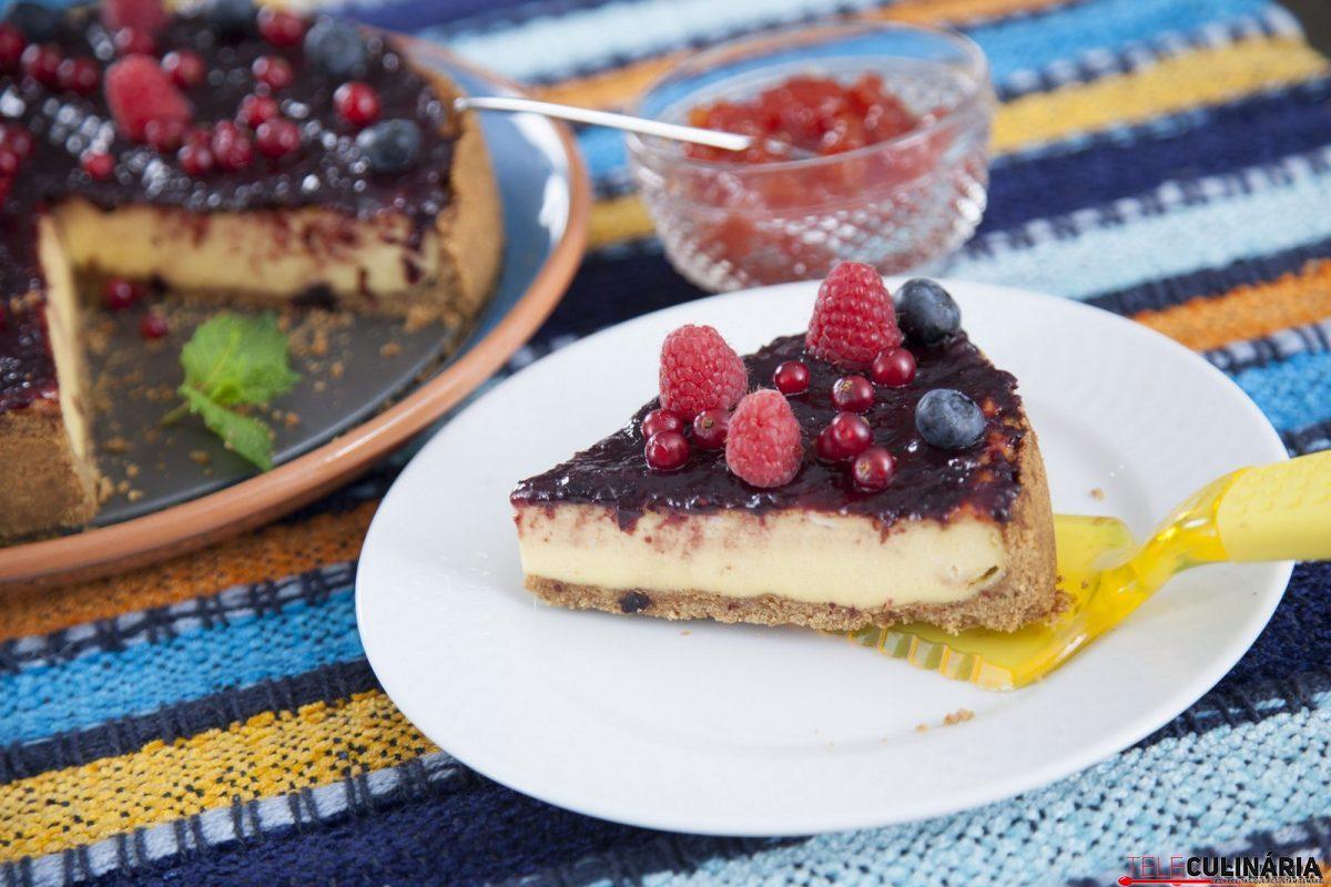 cheesecake de forno e1515418768684
