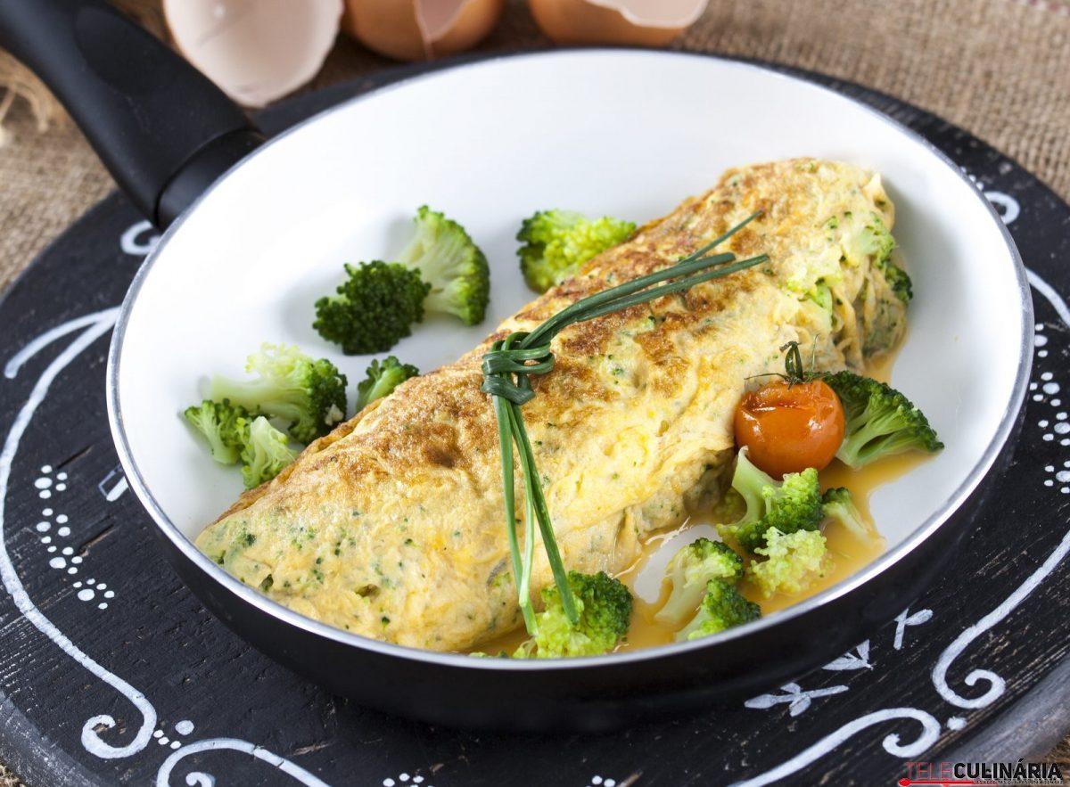 omelete de brocolos e1515418442453