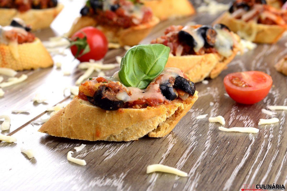 tapas de tomate e queijo e1515419113587