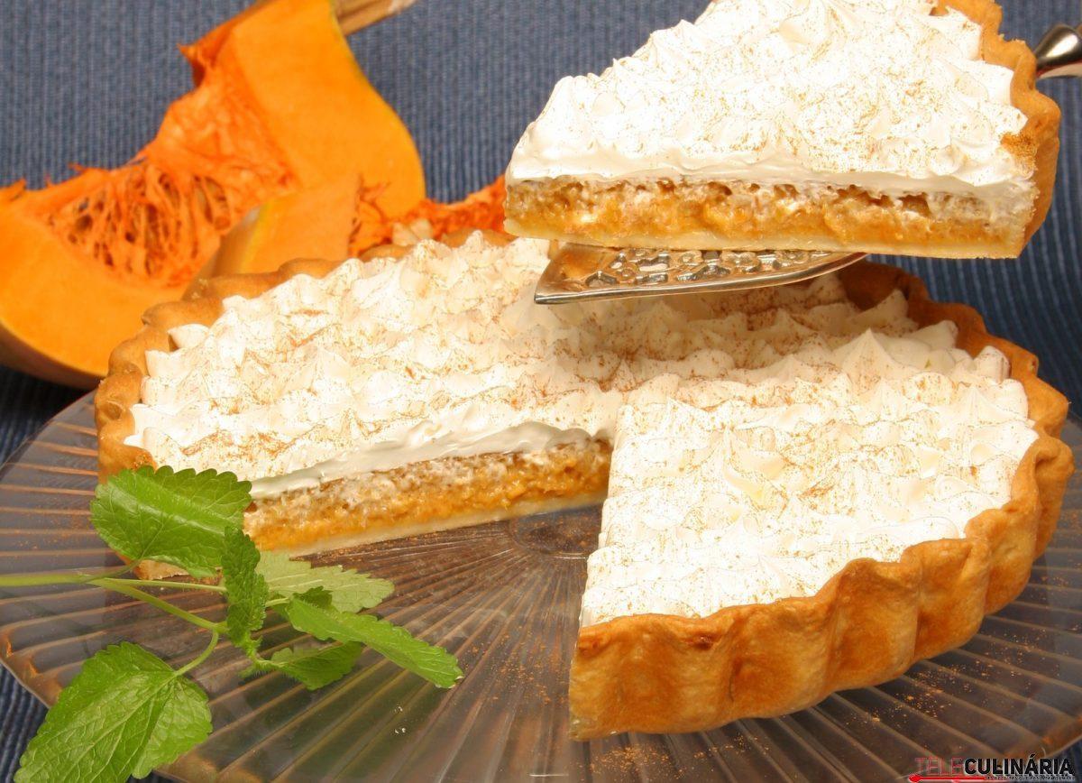 tarte de abobora com canela e1515419915218