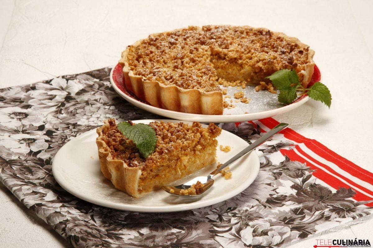 tarte de maca com corn flakes e1515419067753