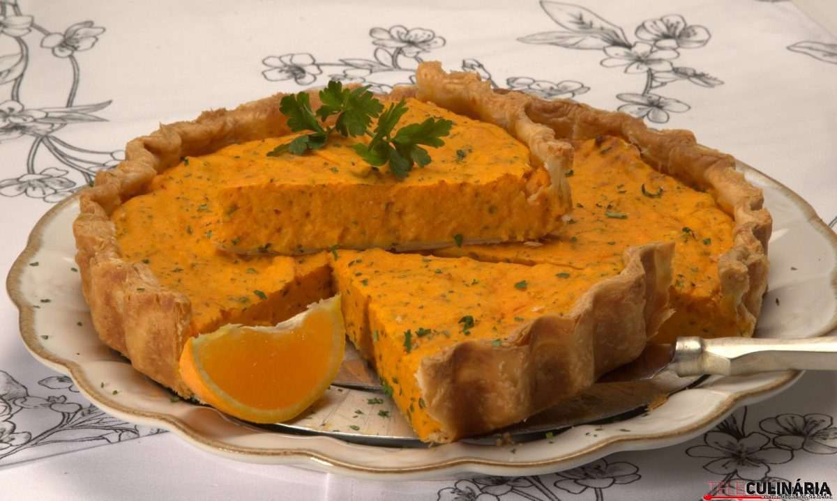 tarte salgada de cenoura e laranja e1515419030802