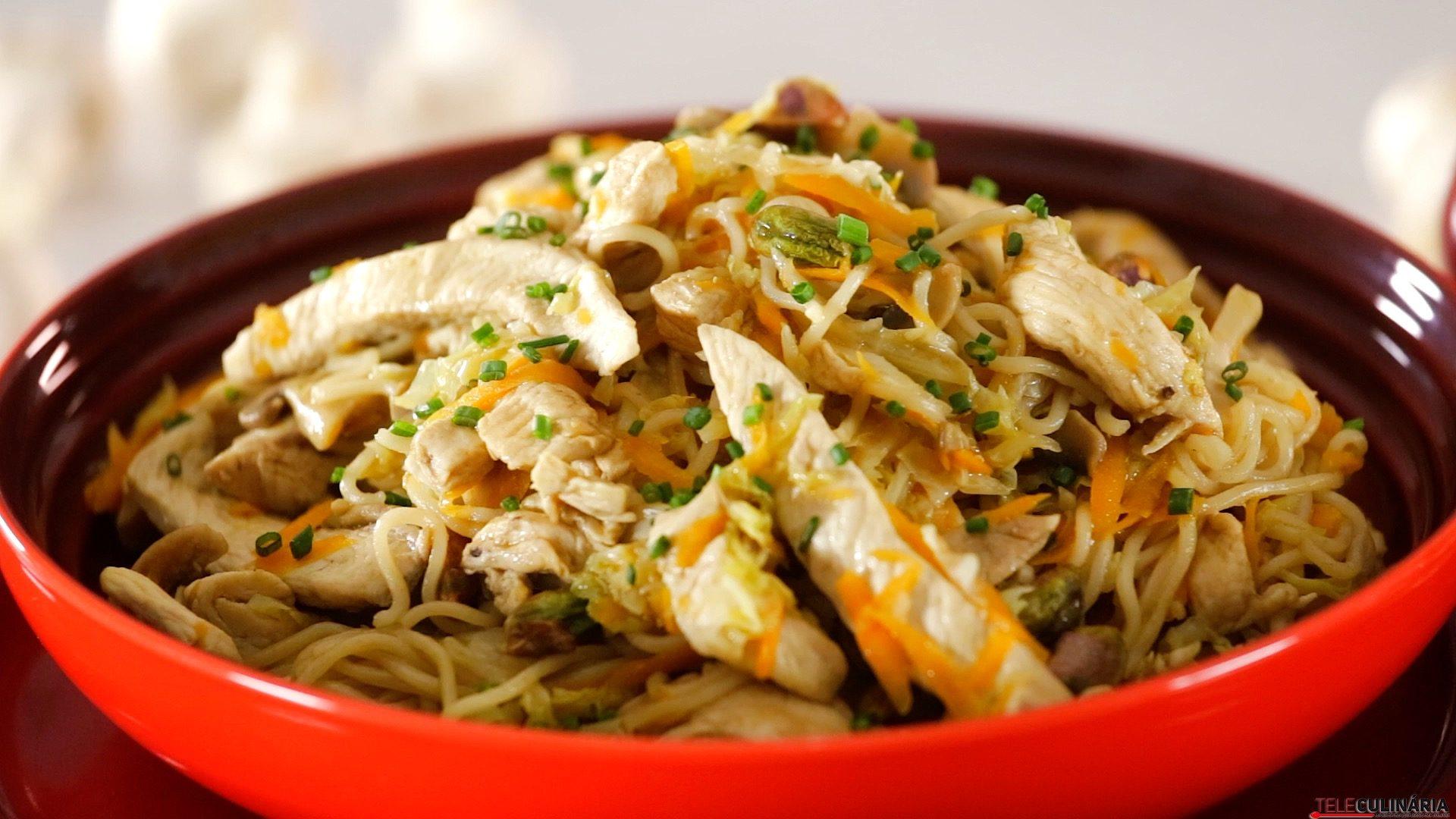 0421 Noodles frango pistacho CHPS
