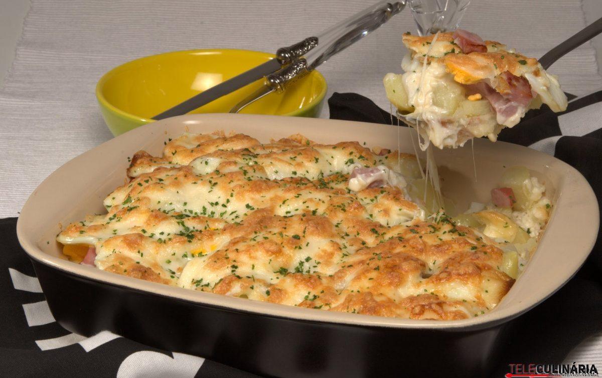 batatas mistas com queijo e fiambre e1515415096188