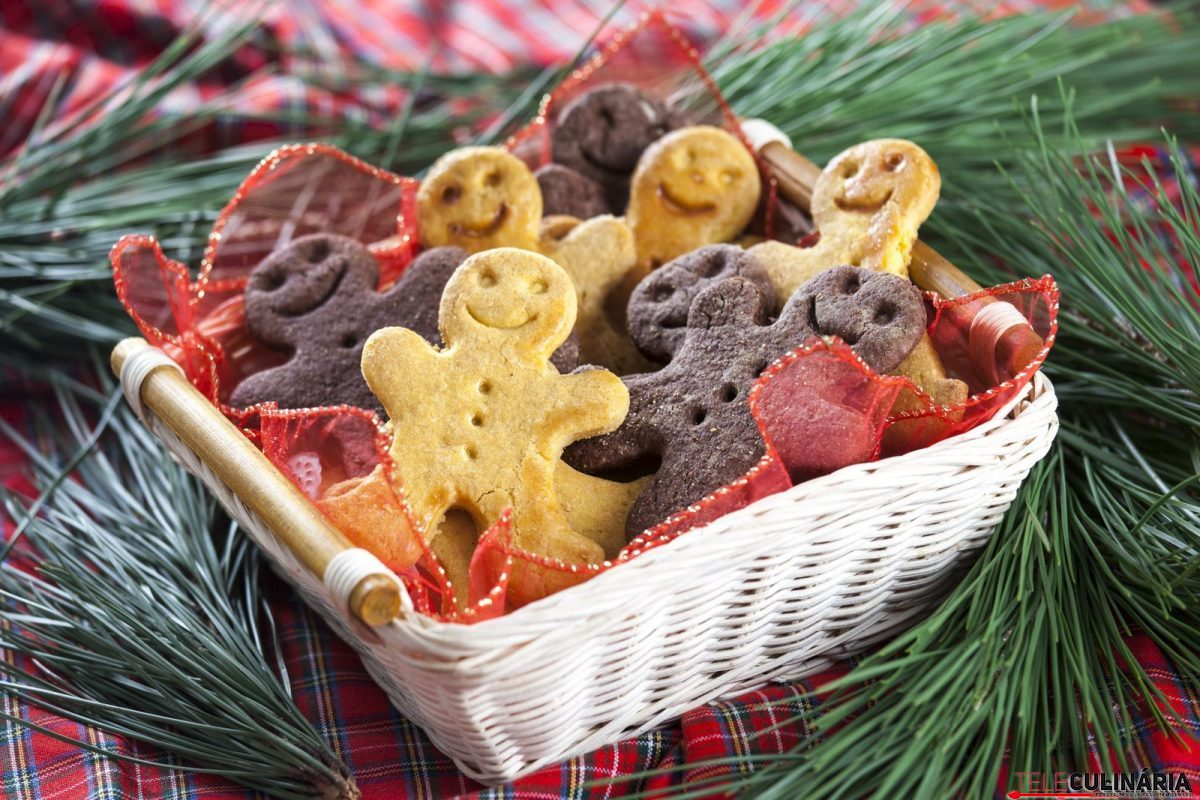 bolachas de manteiga e chocolate e1515414540553