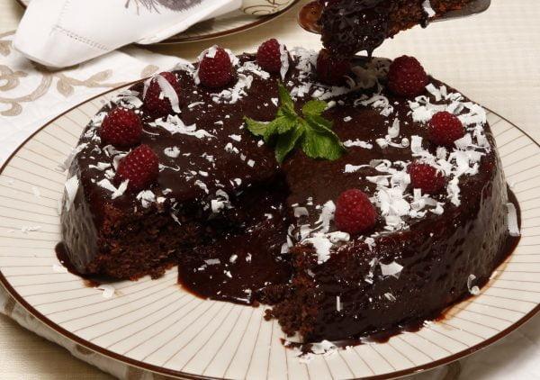 bolo de chocolate da tania e1515415071101