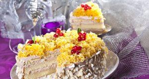 bolo de natal
