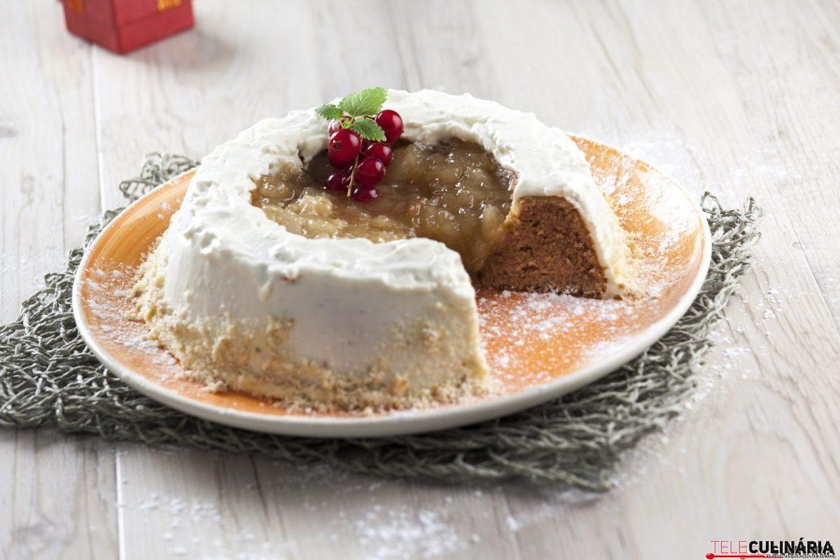 bolo de noz com doce de pera e mascarpone e1515414349262
