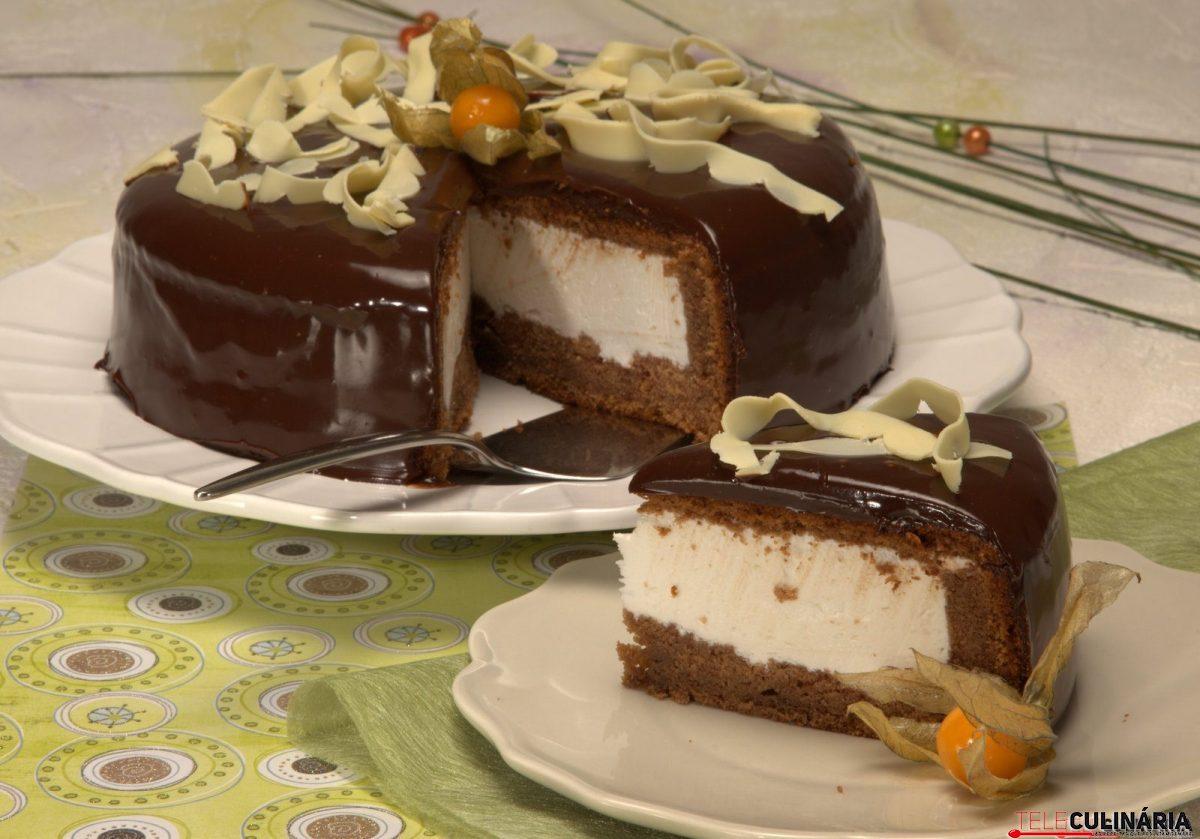 bolo delicioso de chocolate  e1515415662984