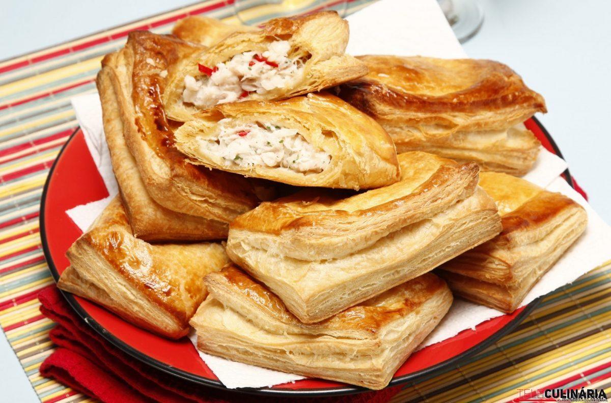 folhadinhos de peixe picantes e1515415476305