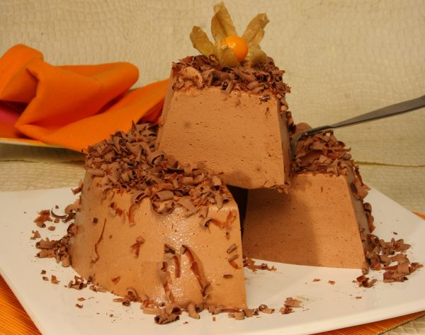 semifrio de chocolate e1515416020401