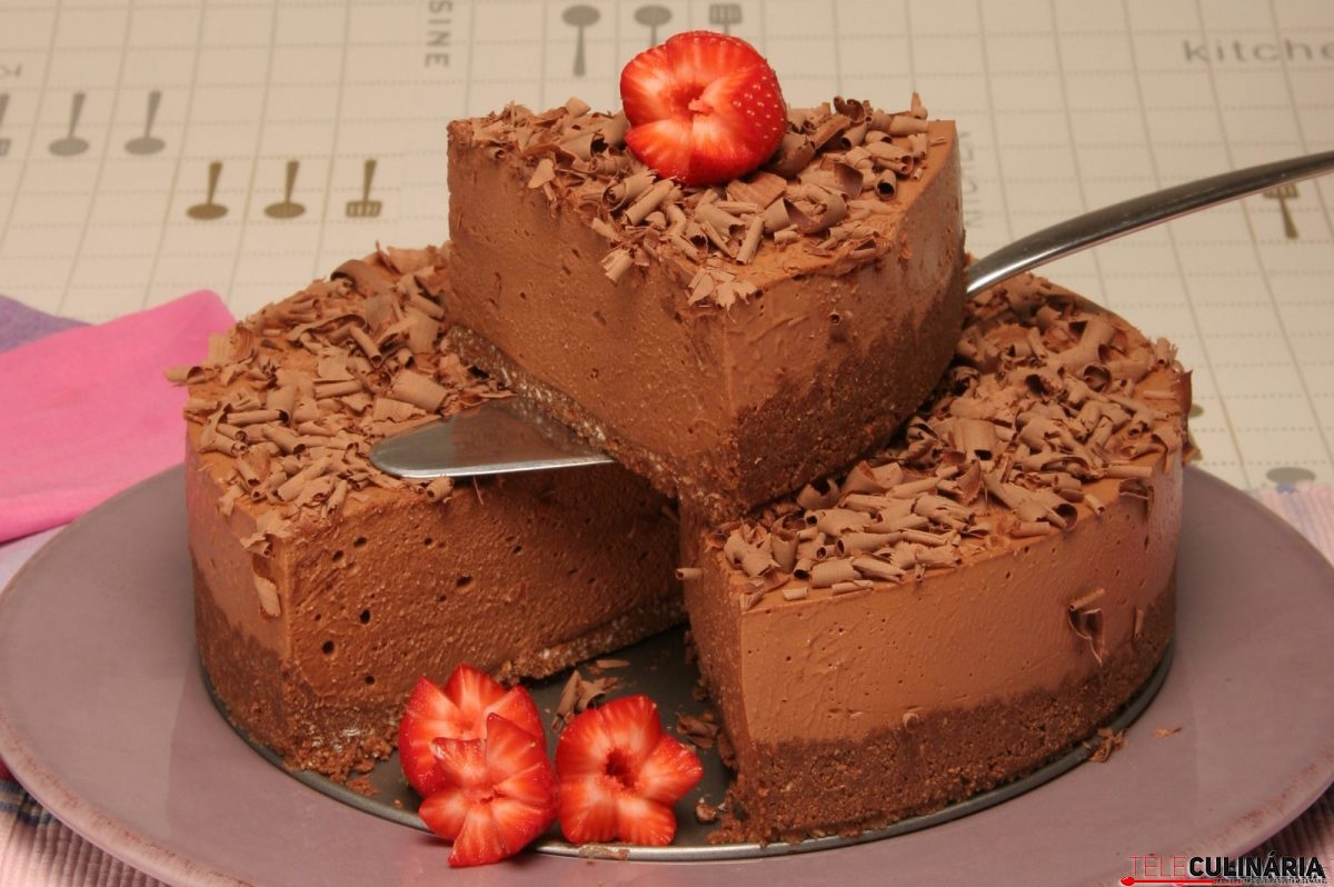 cheesecake de chocolate e1515413126625