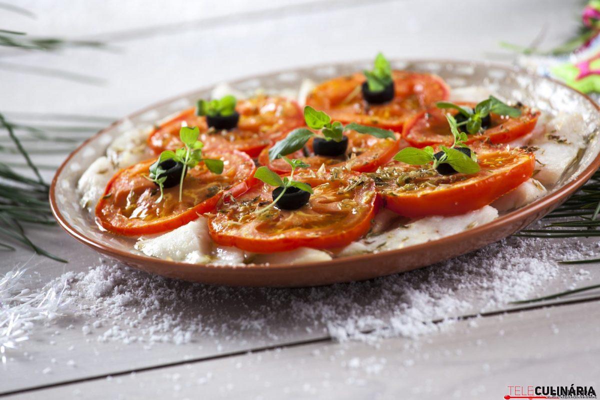 pizza de peixe