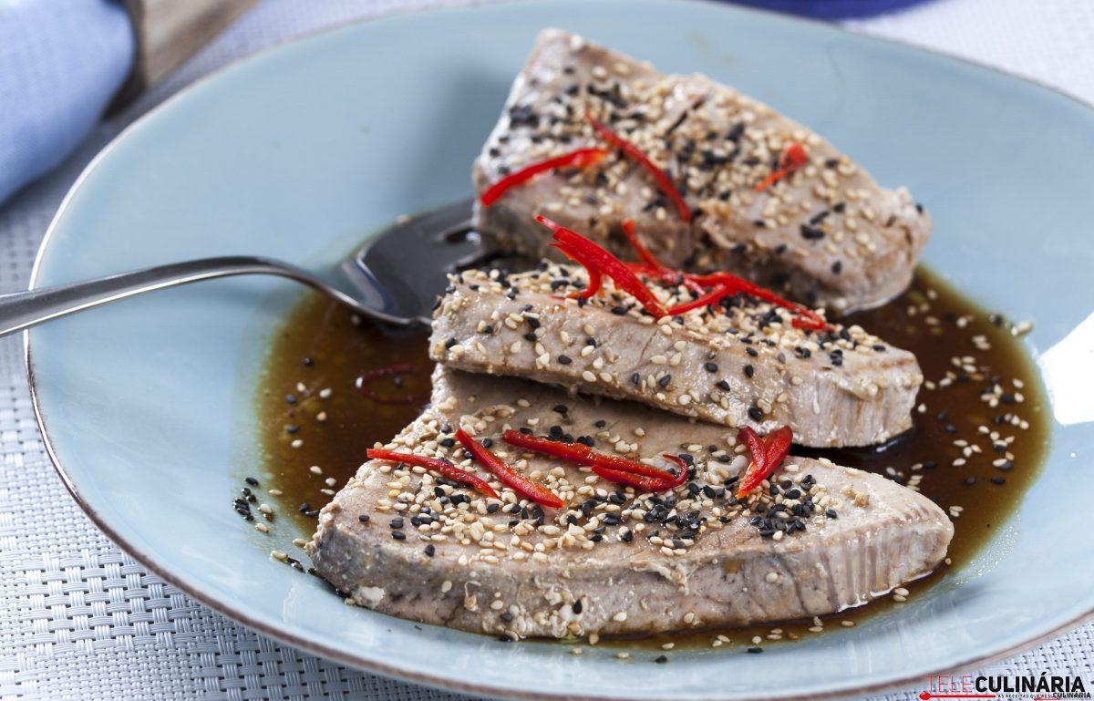 lombos de atum com sesamo e1519644908873